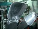 BANYERES 280 cc MITANI Cimg1528