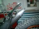 BANYERES 280 cc MITANI Cimg1529