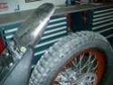 BANYERES 280 cc MITANI Cimg1530