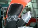 BANYERES 280 cc MITANI Cimg1532
