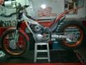 BANYERES 280 cc MITANI Cimg1534