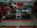 BANYERES 280 cc MITANI Cimg1535