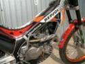 BANYERES 280 cc MITANI Cimg1537