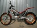 BANYERES 280 cc MITANI Cimg1538