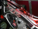 Montesa 4RT jbanyeres - Mitani. Cimg3120
