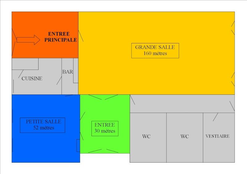 2éme Bourse ARMES & MILITARIA, MARNE Memory 44 à COOLUS Plan_b11