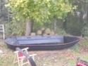 barque Bateau10