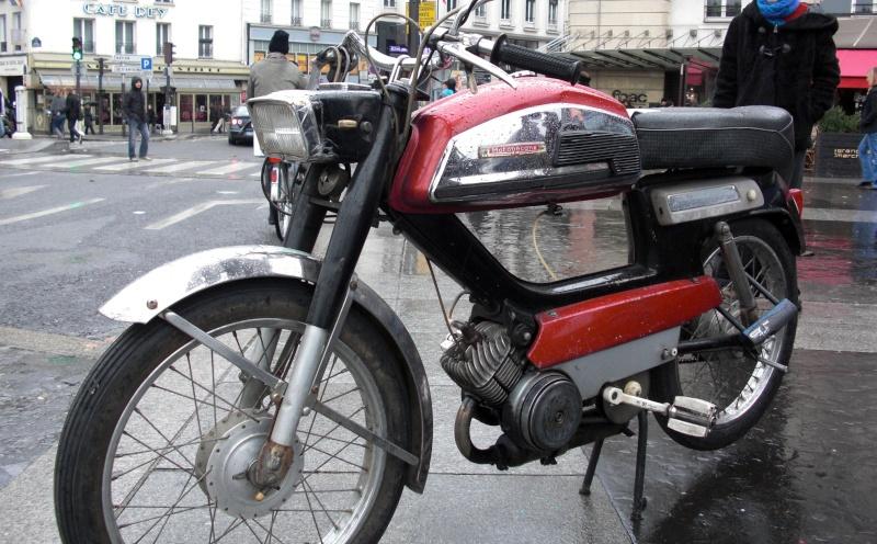"""""""Spécial TT"""" et dérivées... Photo164"""