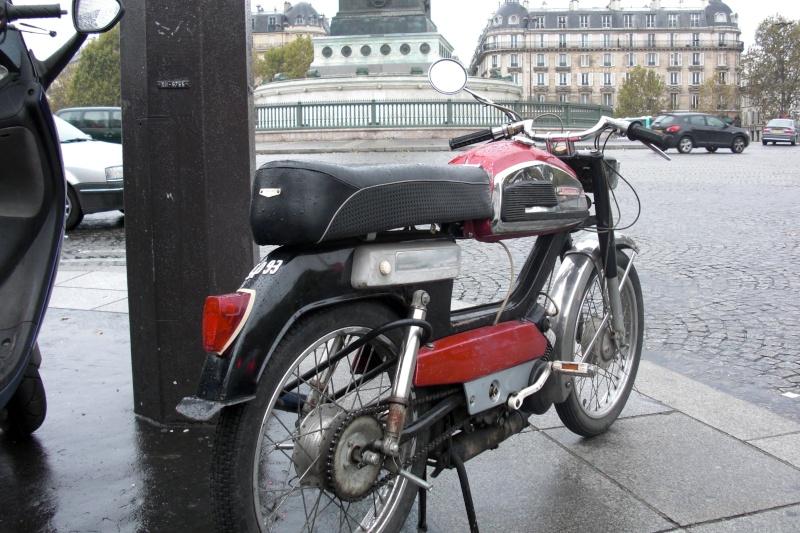 """""""Spécial TT"""" et dérivées... Photo165"""