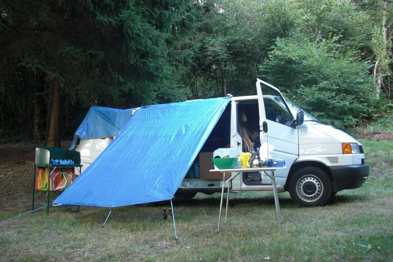 Campings ou pas ? - Page 2 Photo_36