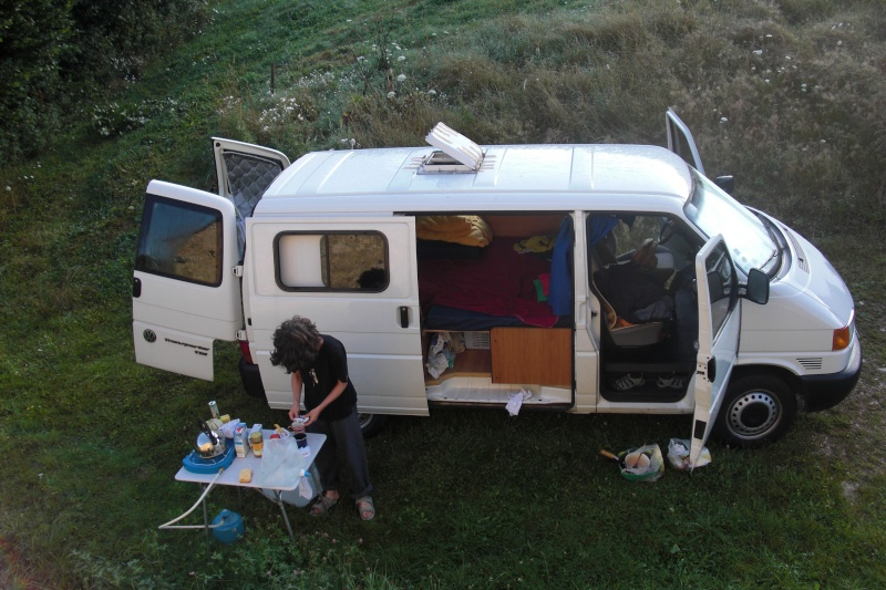 Campings ou pas ? - Page 2 Photo_38