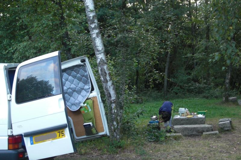 Campings ou pas ? - Page 2 Photo_39