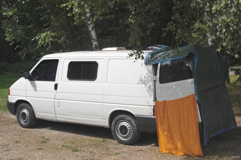 Campings ou pas ? - Page 2 Photo_40