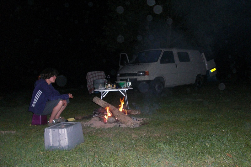 Campings ou pas ? - Page 2 Photo_42