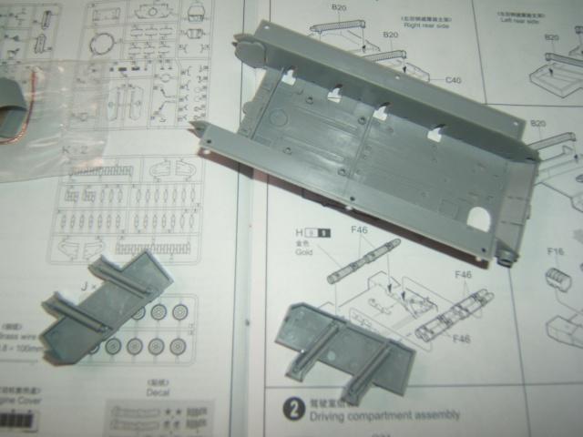 T 34/76 HOBBY BOSS Dscf1229