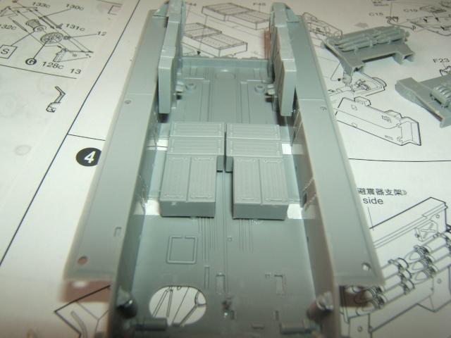 T 34/76 HOBBY BOSS Dscf1231