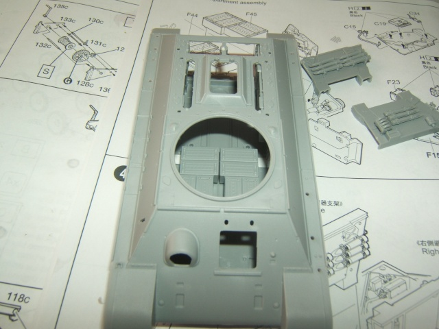 T 34/76 HOBBY BOSS Dscf1232