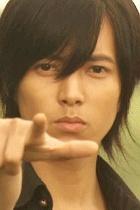 Yamashita Tomohisa [M] 21493310