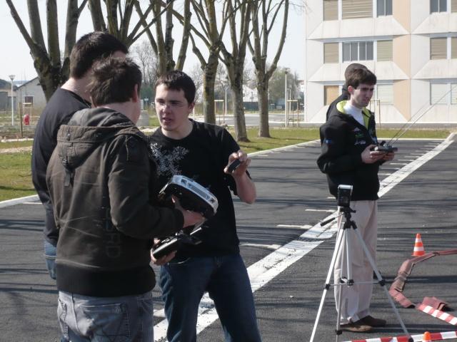 [Rochefort] session du 22 Mars 2009 P1020411