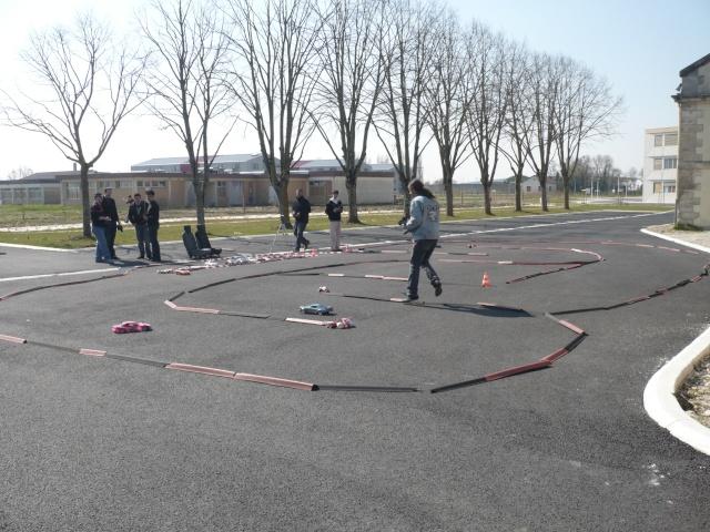 [Rochefort] session du 22 Mars 2009 P1020412