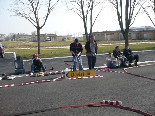 [Rochefort] session du 22 Mars 2009 P1020418