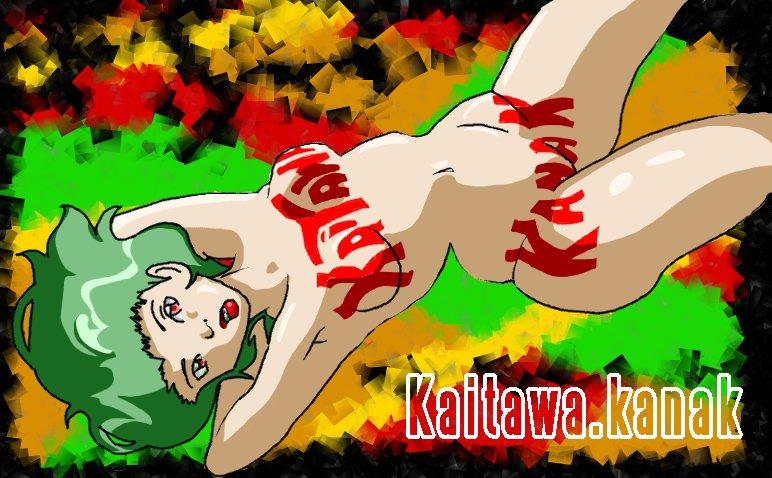 Kaitawa