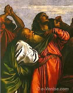 Solennité de l'Assomption de la *Vierge Marie Assomp12