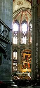 Solennité de l'Assomption de la *Vierge Marie Assomp13