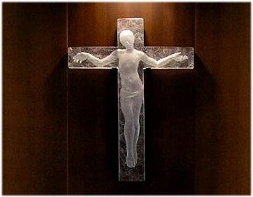 Prière à Saint-Joseph Christ14