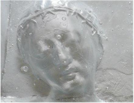 Prière à Saint-Joseph Christ15