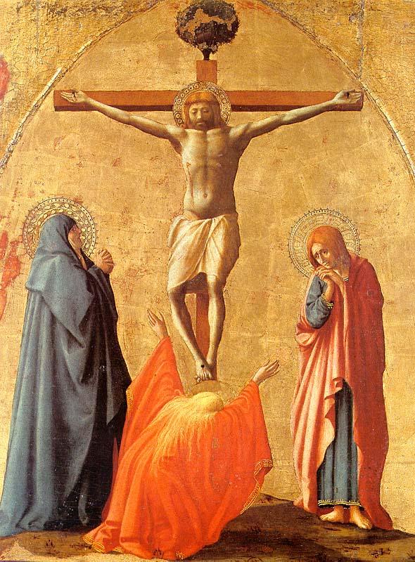 Saint fête de la Divine Miséricorde à tous!! Masacc10