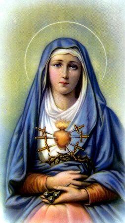 Joyeuse fête de l'Exaltation de la Sainte Croix! Nd_des10