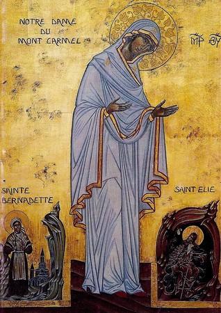 Sainte fête de ND*du Carmel!! Nd_du_12