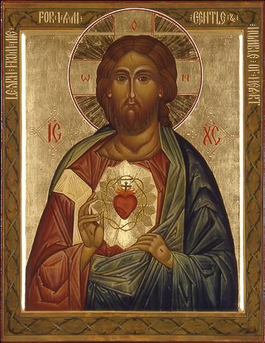 prier pour un ami Sacra-12