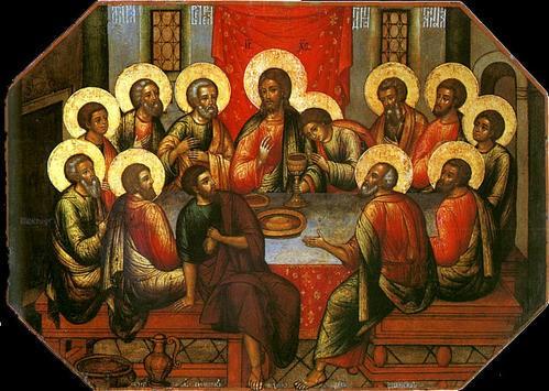 Indulgences et prière pour l'ANNÉE SACERDOTALE Sainte11