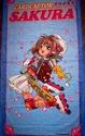 Votre collection de mangas Servie10
