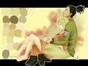 [Colorisation] Duet - Page 3 410
