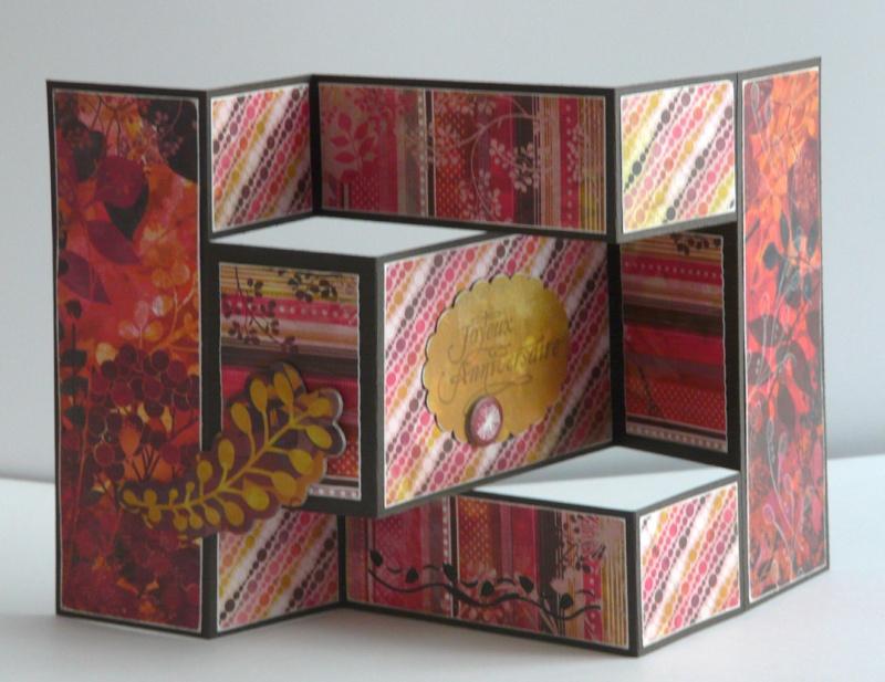 cartes de voeux 2009, récap. C-anni11