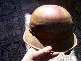 casque allemand Renaul76