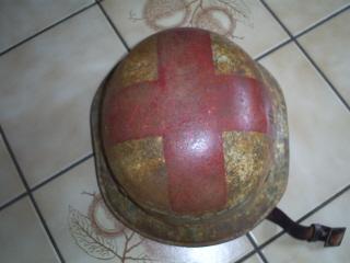 casque allemand Renaul77