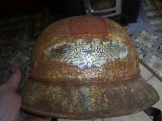 casque allemand Renaul78