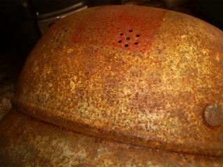 casque allemand Renaul79