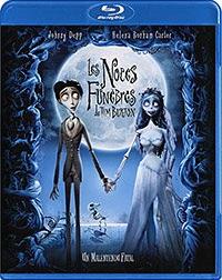 Qualité des Blu-Ray (Européens) Noces10