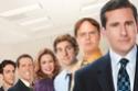 The Office (U.S)