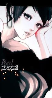 Le Drageoir aux Epices ~ Roast Witch. Roasti10