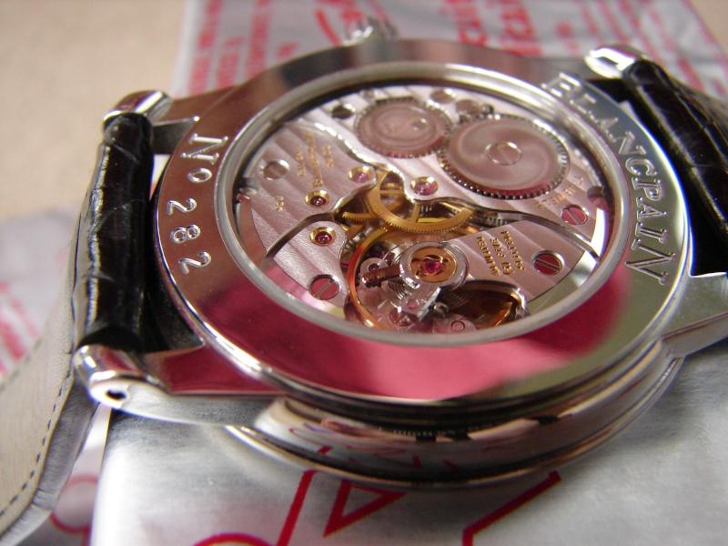 [VIDEO]Haute Cuisine Horlogère Dsc08510
