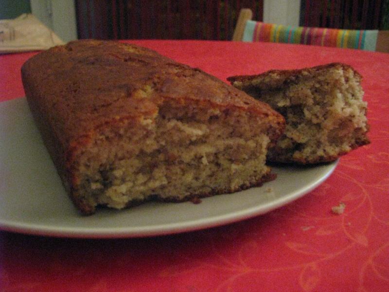 Cake aux noix Oct_3911