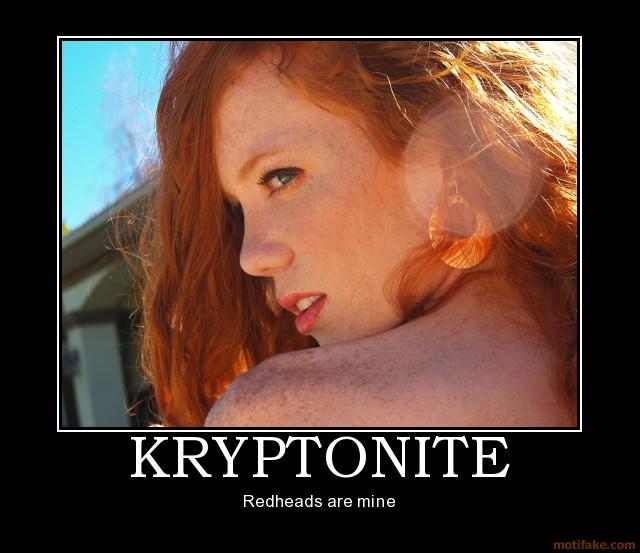 Anna Marie Raven [terminée] Krypto10