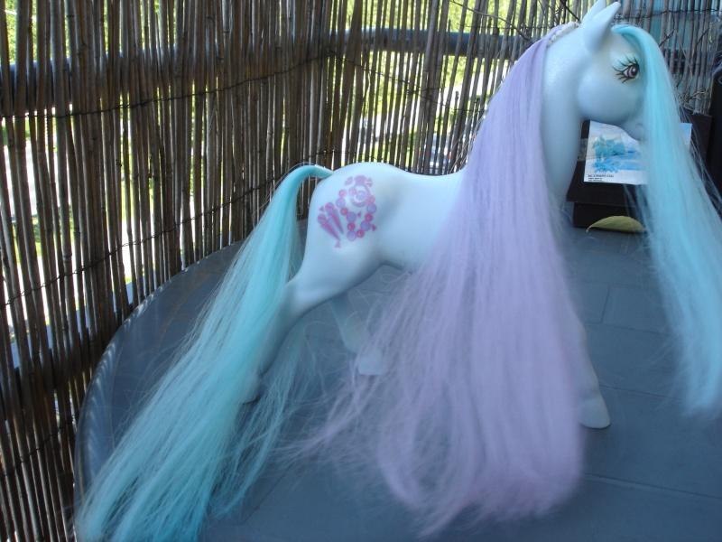dream beauté et mes petites ponies  - Page 2 Dsc00630