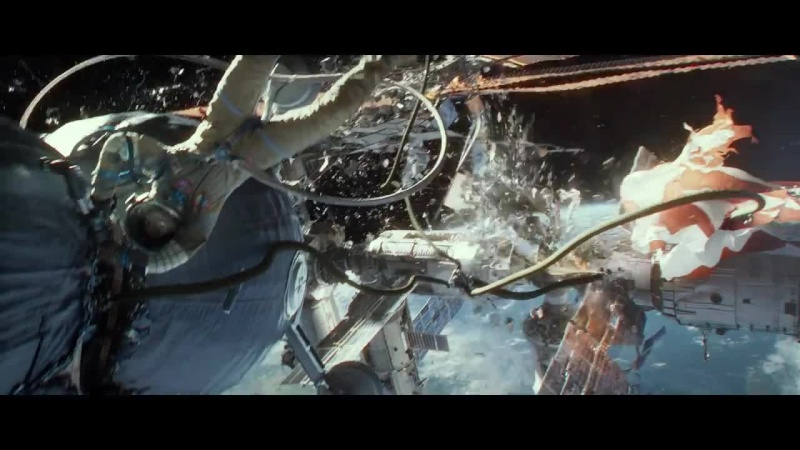 [film] GRAVITY (23 oct 2013) Vlcsna10